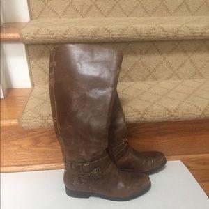 Matisse women's riding boots